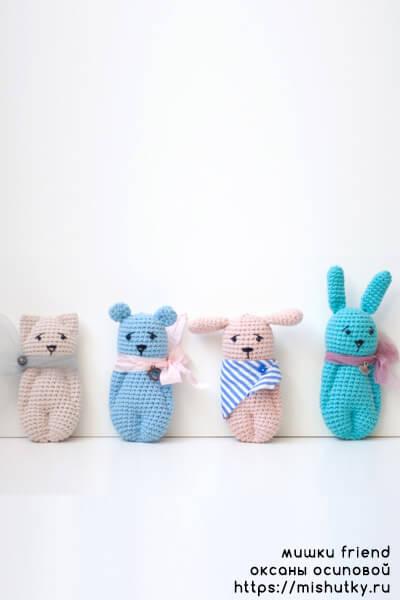 mi-mi-toys-31